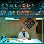 Virtual Penguicon 2021 Registration Open!