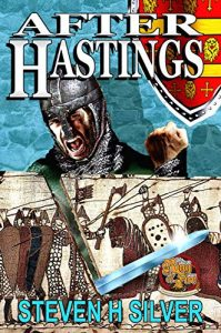 hastings cover