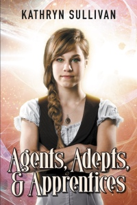 agents cover