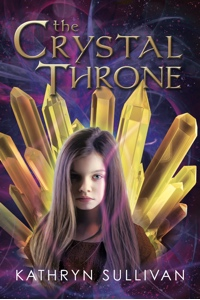 throne cover