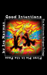 intentions cover